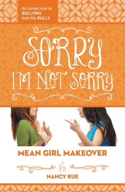 sorry-cover